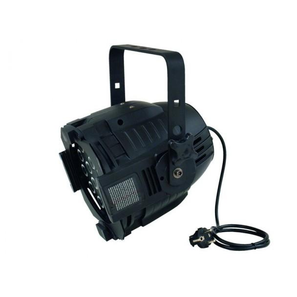Eurolite LED ML-56 QCL RGBW/RGBA