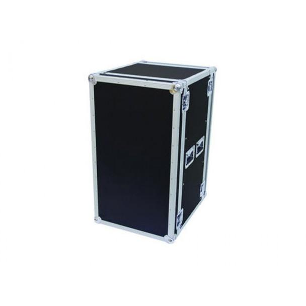 Omnitronic Amplifier rack PR-2, 20U