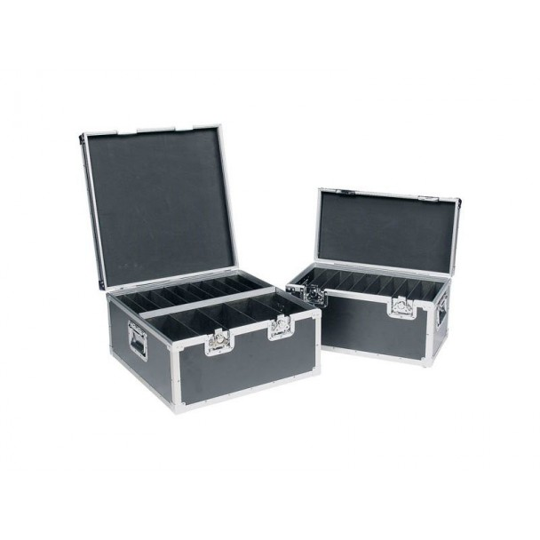 DAP Audio Case for colourgels and frames