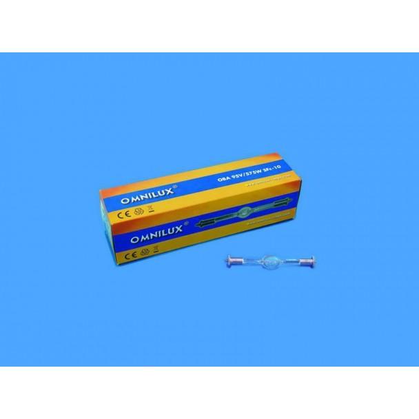 Omnilux OBA 575 95V/575W SFc-10 5600K