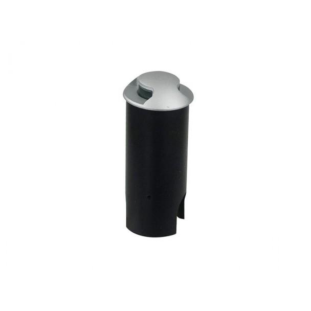 Artecta Monroe-Mini-2 LED WW