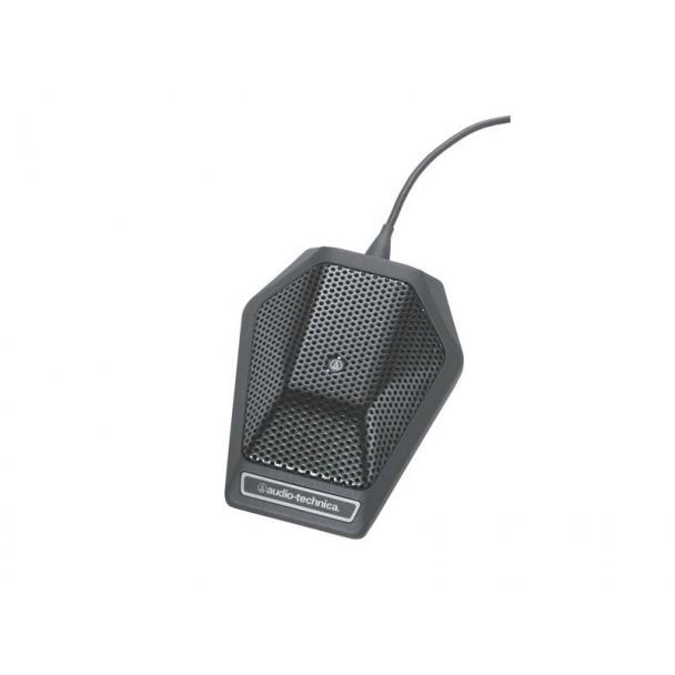 Audio Technica U851A