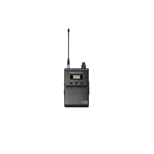 Audio Technica M3R