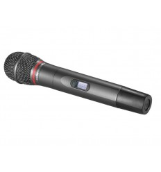 Audio Technica ATW-T341B
