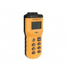 Showtec Ultrasonic Distance Meter