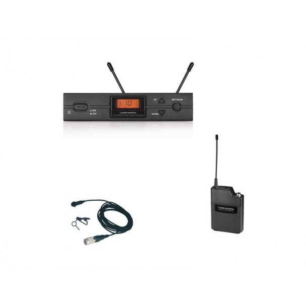 Audio Technica ATW-2110A/P3