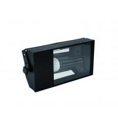 Eurolite UV Light ES 105W E27