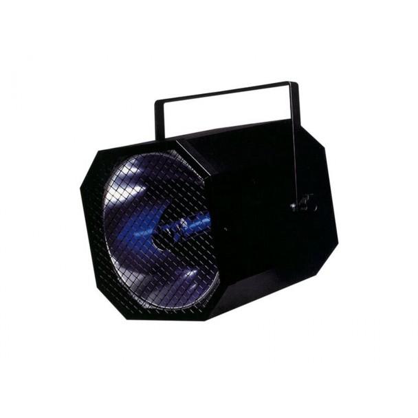 Eurolite Black Gun UV-spot 400W