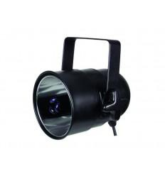 Eurolite UV-spot 25W