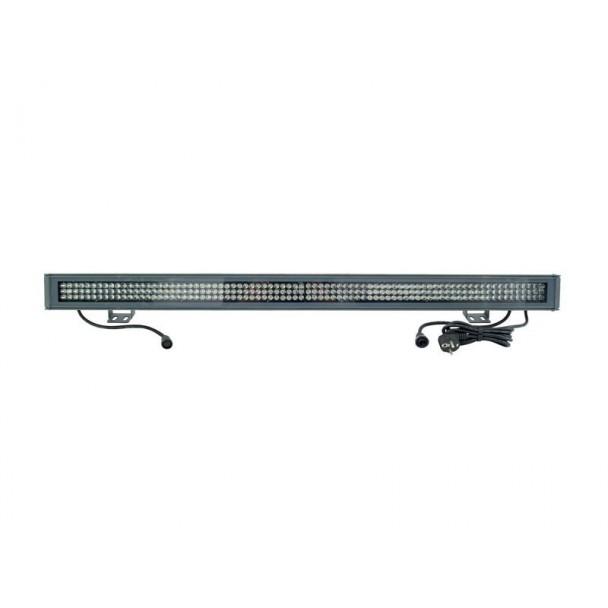 Eurolite LED T1000 RGB IP65