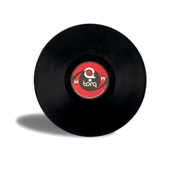 M-Audio Torq Control Vinyl