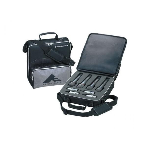 Audio Technica AEW-TB44