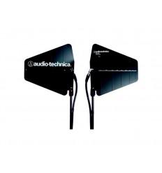 Audio Technica ATW-A49