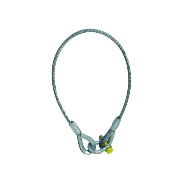 Eurolite Lifting rope 2000x10mm