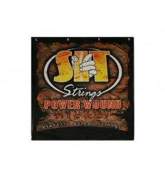 SIT Strings S 838