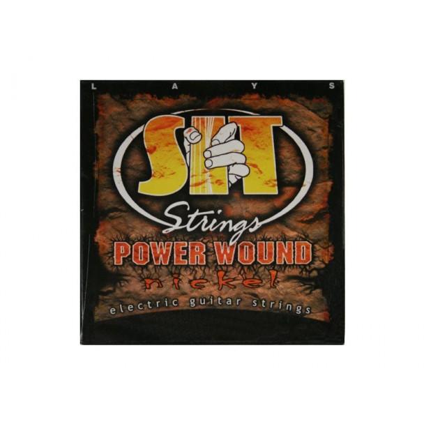 SIT Strings S 71058