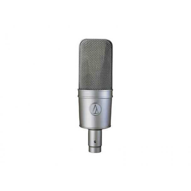 Audio Technica AT4047SVSM