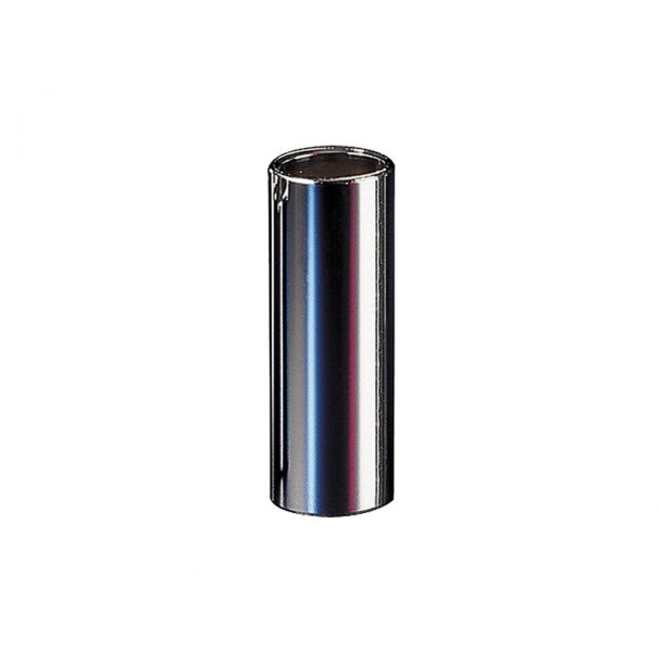 Dunlop Chromed Steel Slide 220