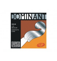 Thomastik-Infeld Dominant 135 Violin strings set
