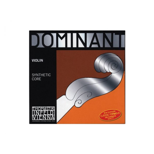 Thomastik-Infeld Dominant 129 Mi2 4/4