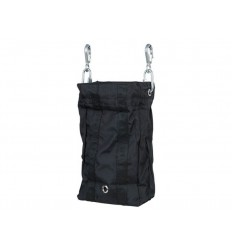 Showtec Chain Bag Small