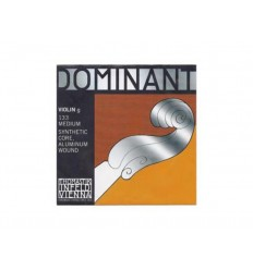Thomastik-Infeld Dominant 133 Sol1 4/4