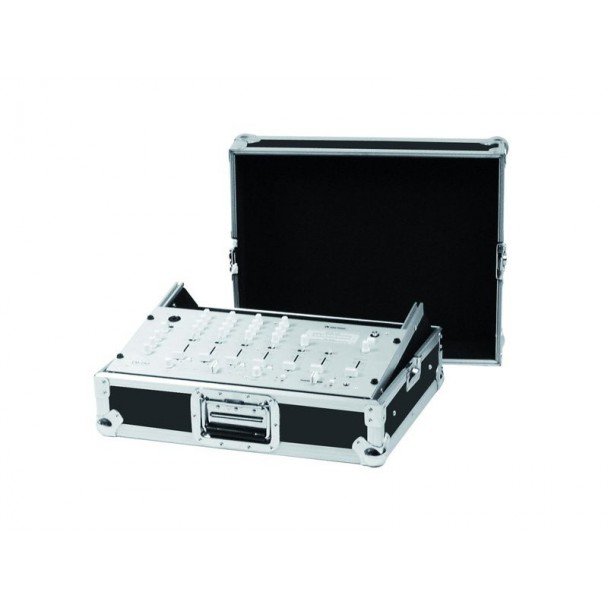 Eurolite Pro MCB-19