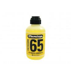 Dunlop Fretboard 65 6554