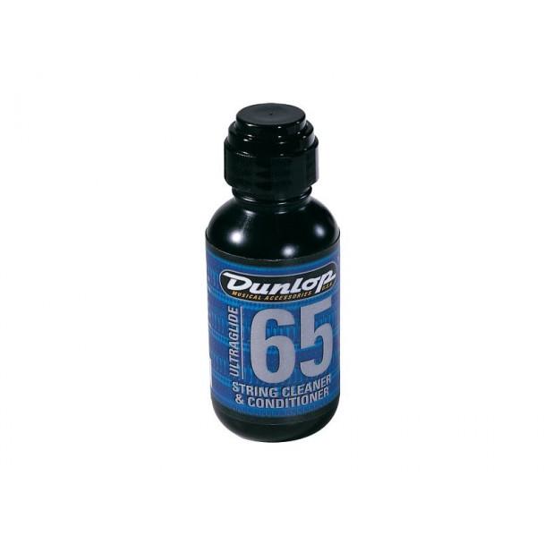 Dunlop Ultraglide 65 6582