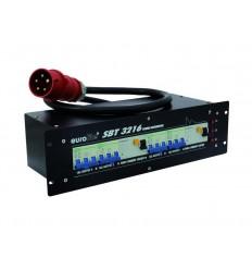 Eurolite SBT-3216