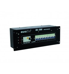 Eurolite SBL-2000