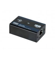 DAP Audio URI-485