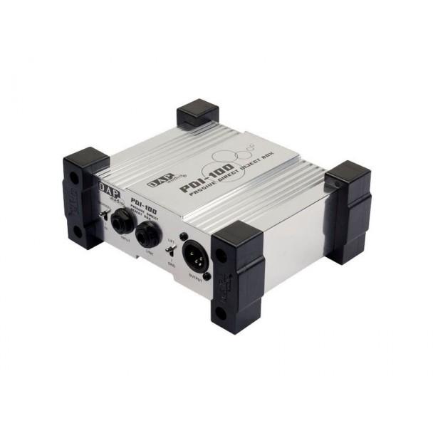 DAP Audio PDI-100