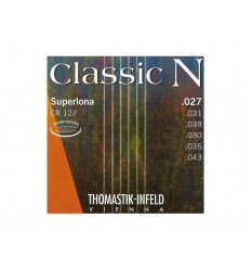 Thomastik-Infeld CR127