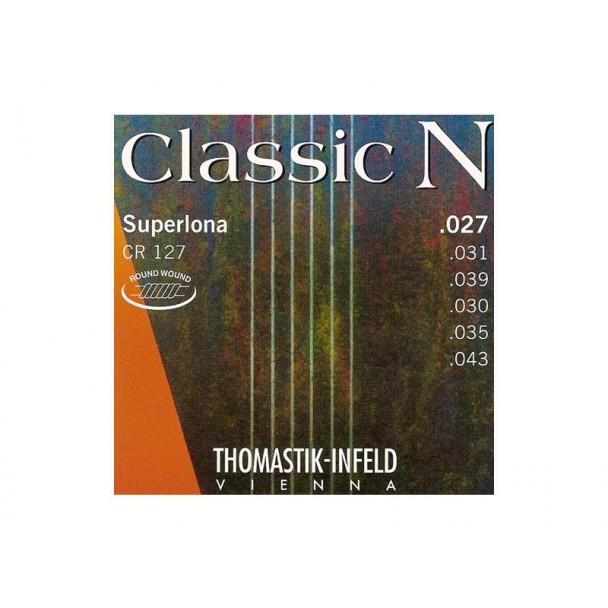 Thomastik-Infeld CR127