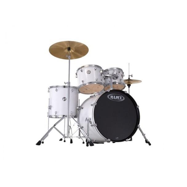 Mapex VR5244 Voyager