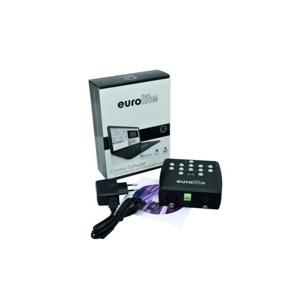 Eurolite LED SAP-1024