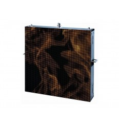 RGGLED Outdoor screen 16 mm SMD 3in1