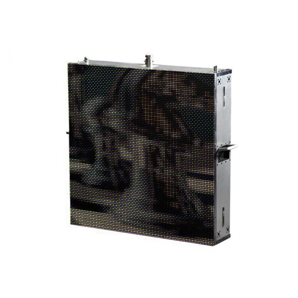 RGGLED Outdoor screen 20 mm 2R1G1B