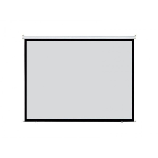 DMT Proscreen manual 84 inchi