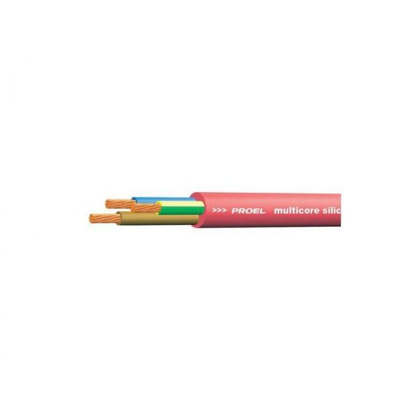 Proel HPC3015SL