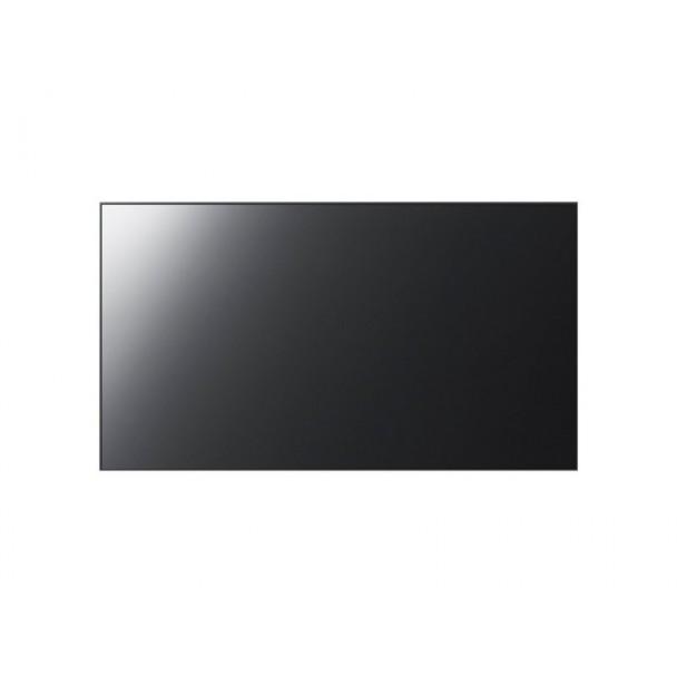 Samsung 460UTn-B
