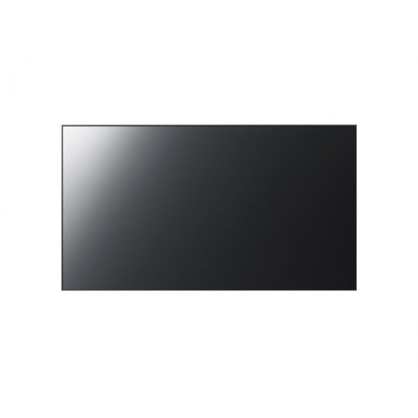 Samsung 460UT-B