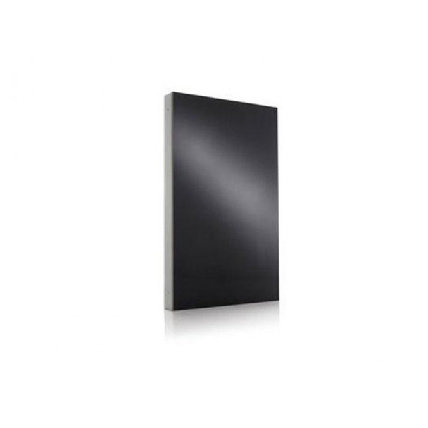 Hantarex LCD 40 NB