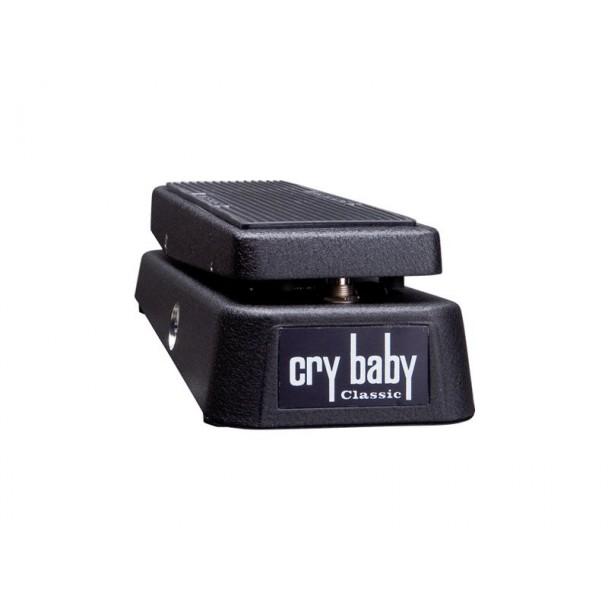 Dunlop Crybaby Classic Wah GCB95F