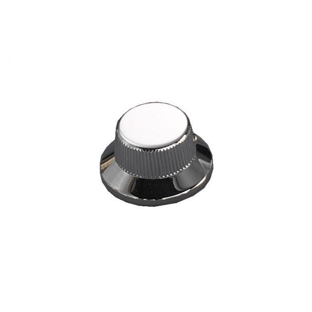 Schaller Speed knob Hat Shape