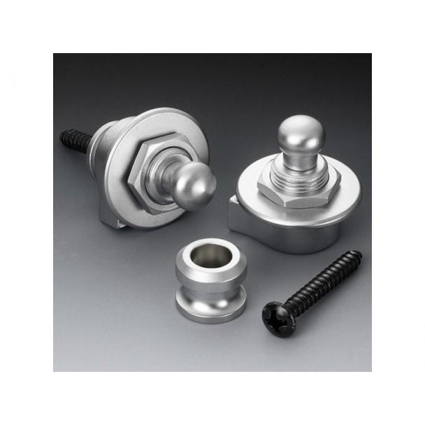 Schaller 448 Security-Lock