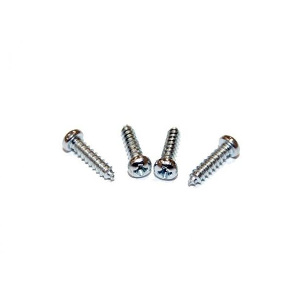 Schaller LK-screw 6018
