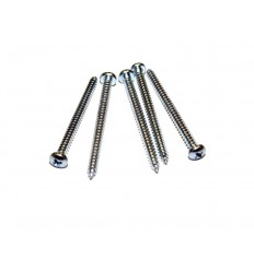 Schaller LK-screw 6033