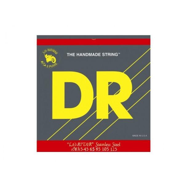DR Strings LH5-40